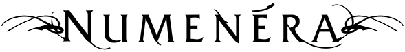 numenera-category.png