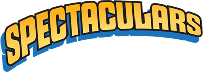 spectaculars-logo.png