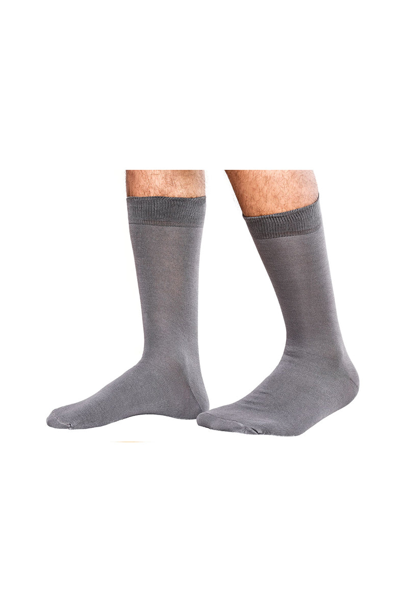 Mens Formal Socks