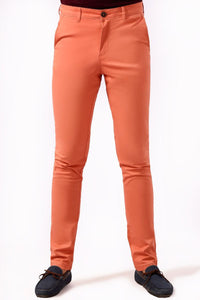 Fashion Trouser