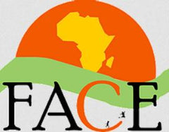 Foundation For African Childrens Education Donation