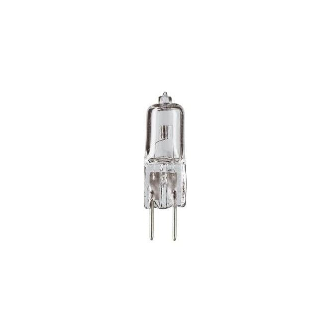 Bell M91 Halogen Capsule Clear UV Block 10 Watts - Smyth Patterson