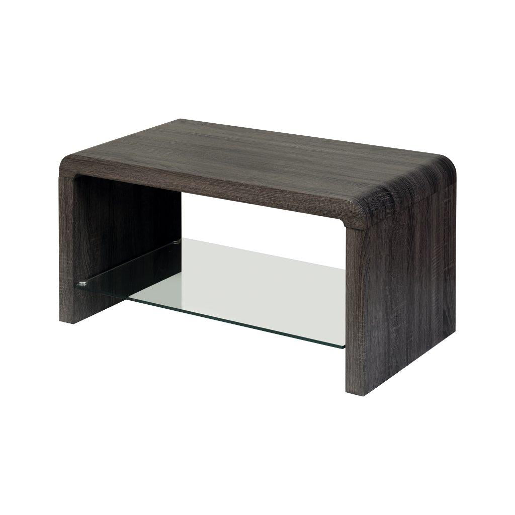 Encore Coffee Table Charcoal