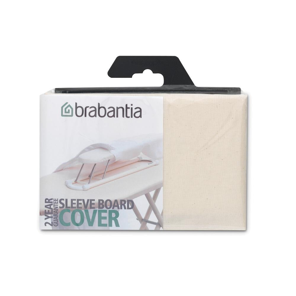 Brabantia Sleeve Board Cover