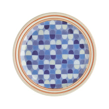 Load image into Gallery viewer, Denby Heritage Fountain Accent Plate