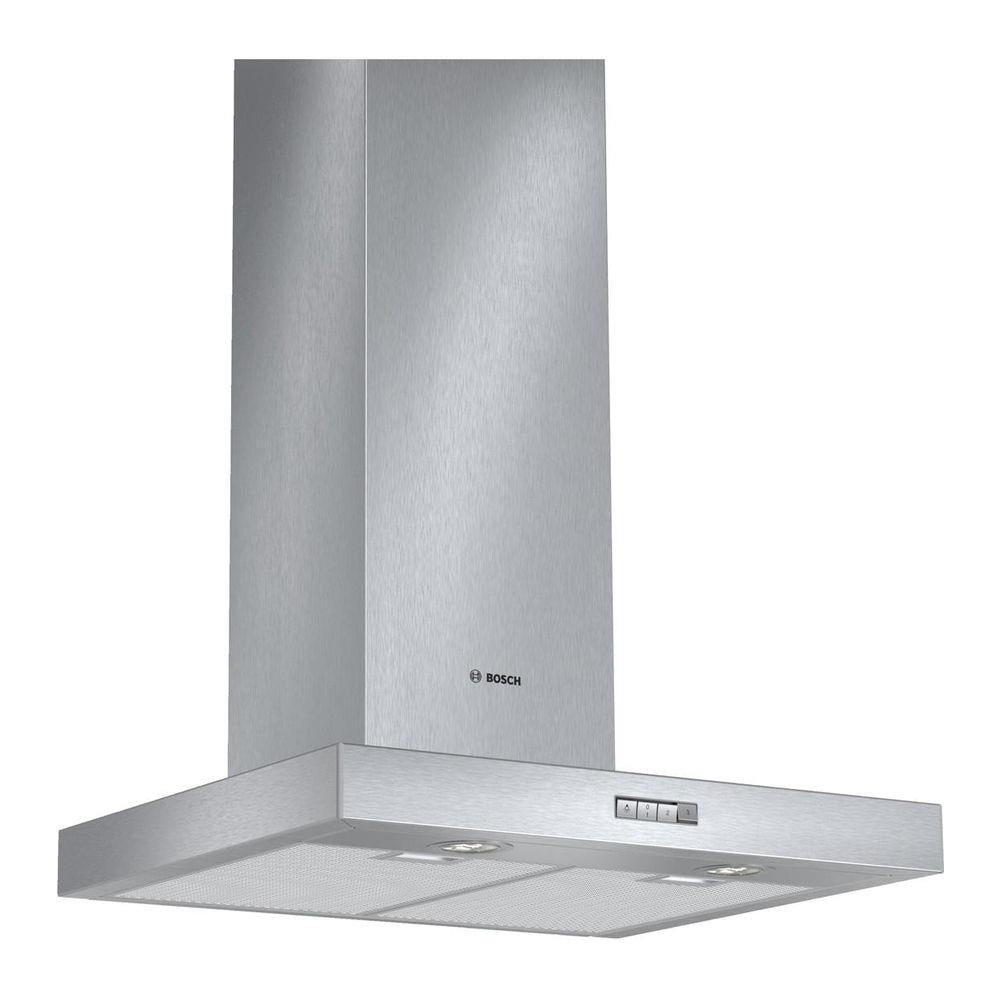 Bosch Chimney Hood - Smyth Patterson