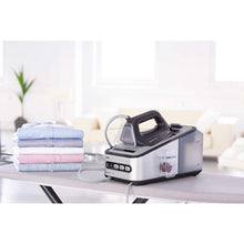 Load image into Gallery viewer, Braun IS7156BK CareStyle 7 Pro Iron