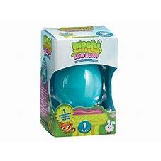 Flair  Moshi Monsters Egg Hunt 1 Pack