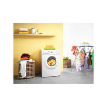 Load image into Gallery viewer, Zanussi ZWF81443 Washing Machine 8kg-1400 Spin Speed