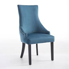Miracle-Gro Lawn Food Soluble 1kg
