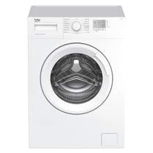 Load image into Gallery viewer, Beko 1200Spin 7KG Washing  Machine - Smyth Patterson