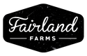 Fairland Farms logo