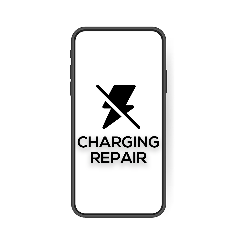 iPhone X Charging Port Replacement