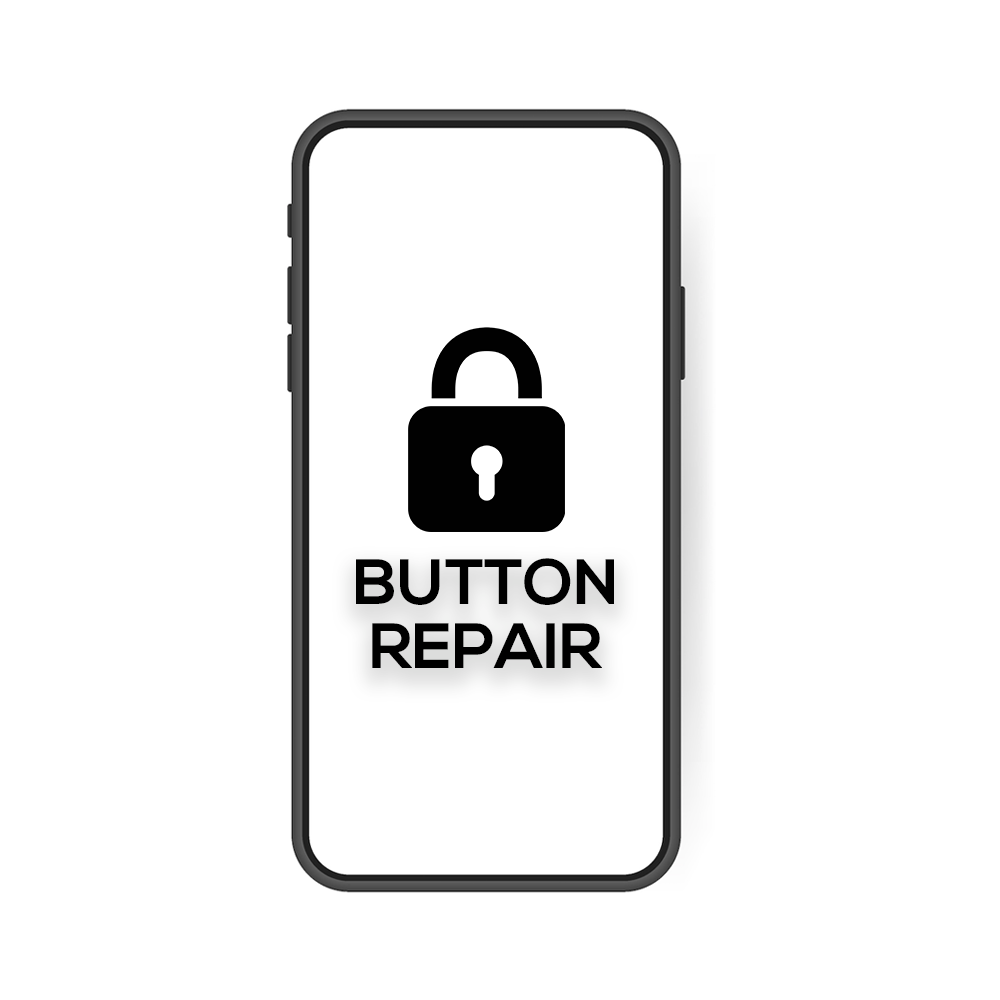 iPhone 7 Plus Lock Button Replacement