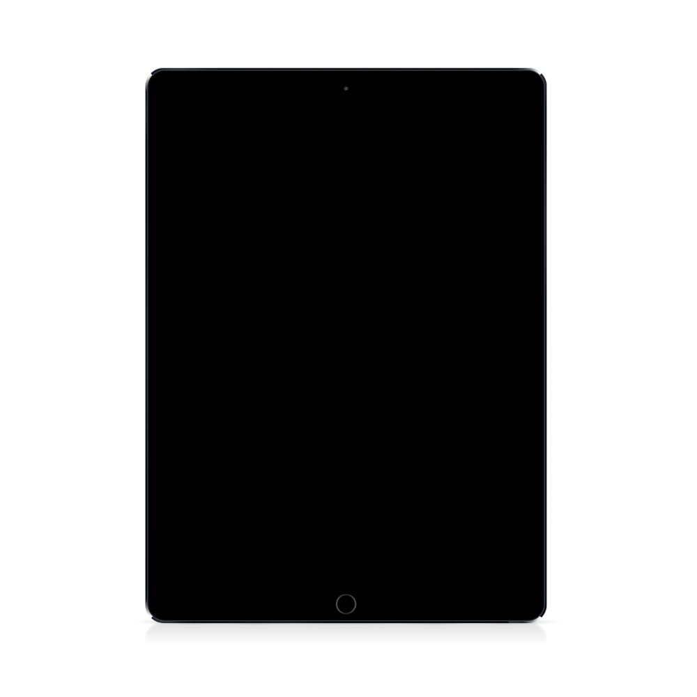"iPad Pro 10.5"" (2nd Gen) Battery Replacement"