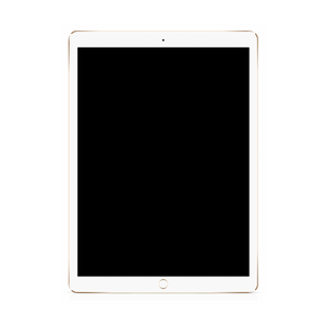 "iPad Pro 12.9"" (2nd Gen) Charging Port Replacement"