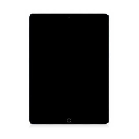 "iPad Pro 12.9"" (1st Gen) Charging Port Replacement"