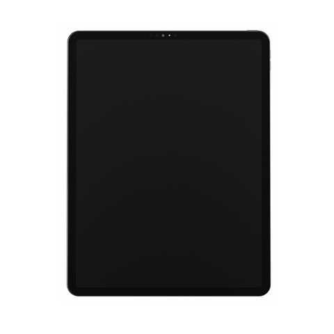 "iPad Pro 11"" (3rd Gen) Glass Replacement"