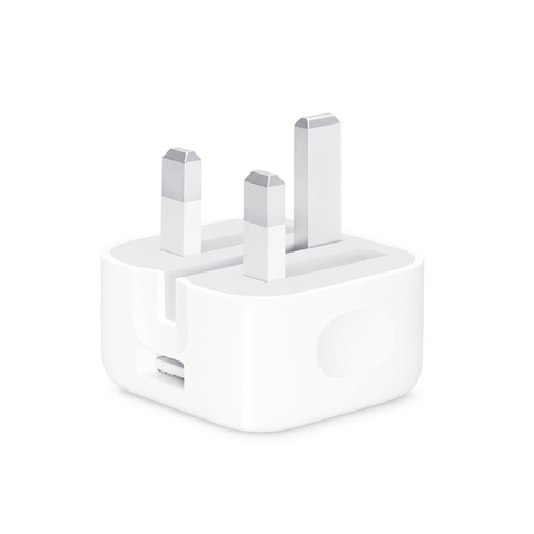 for Apple iPhone USB C Charger Plug 18W