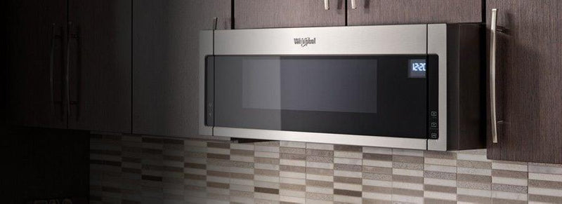 How to buy a microwave that's right for your family
