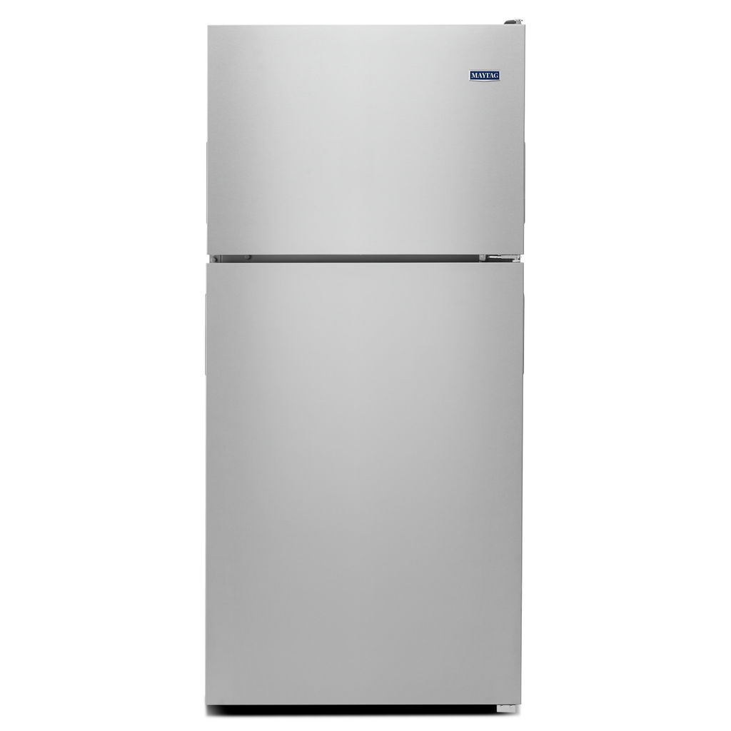 Maytag Top Freezer Refrigerators