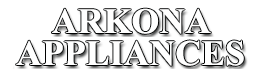 Arkona Appliances
