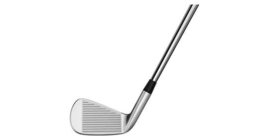Taylormade Golf P7MC Irons