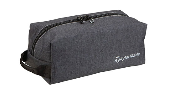 Taylormade Players Golf Shoe Bag