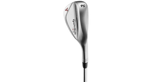 TaylorMade MCG2 Tiger Woods Grind Wedge