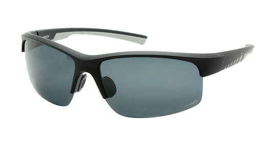 Bendetti Eyewear Bandon Sunglasses