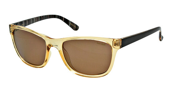 Bendetti Eyewear Libby Sunglasses