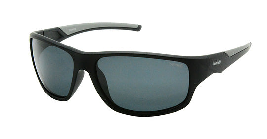 Bendetti Eyewear Trapper Sunglasses