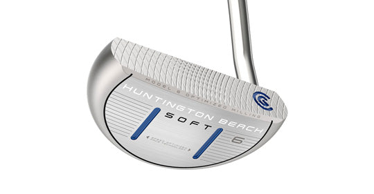 Cleveland Huntington Beach Soft 6 Putter