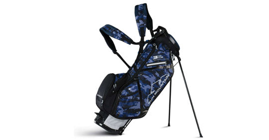 Sun Mountain 3.5 LS Stand/Carry Bag