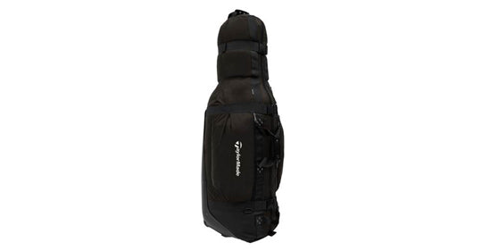 TaylorMade Players Golf Travel Bag