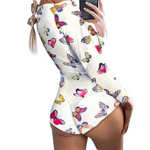 Load image into Gallery viewer, Sexy Chick Party Onesie