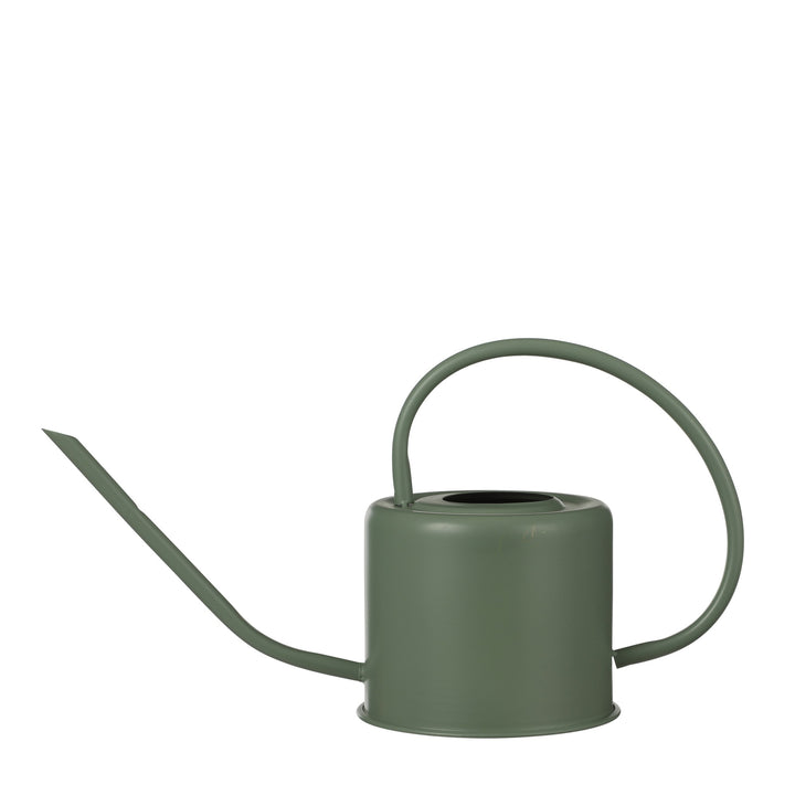 Ancho watering can 14x5.5x7