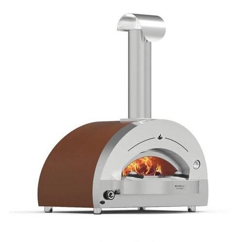 Hearthstone Outdoor Pizza Oven 3.2