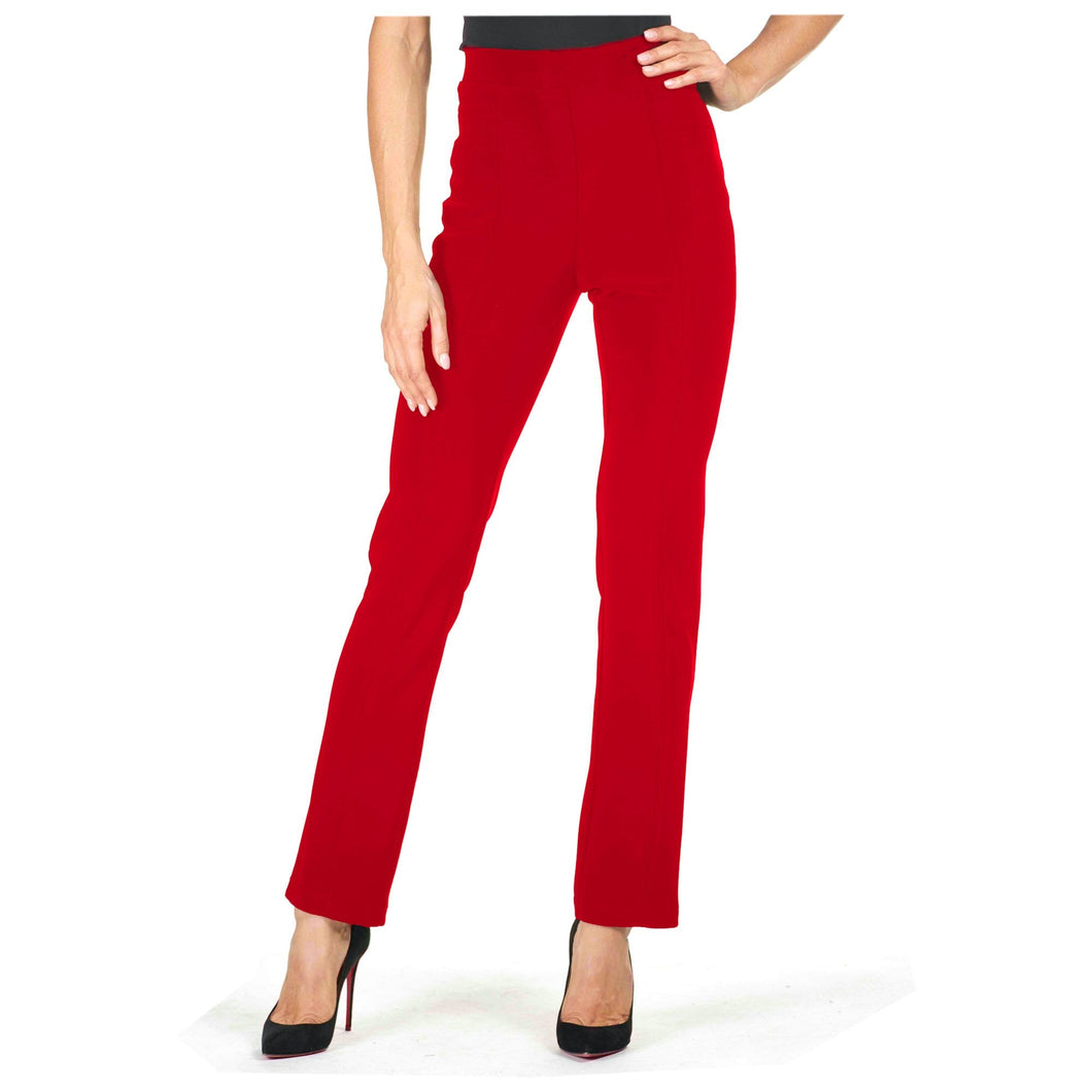 Frank Lyman - Red trousers