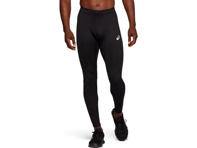 Asics Runningtight heren long
