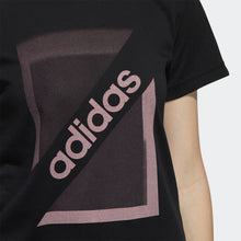Afbeelding in Gallery-weergave laden, Adidas COLORBLOCK T-SHIRT