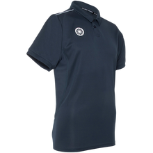 Afbeelding in Gallery-weergave laden, Men's Tech Polo Shirt