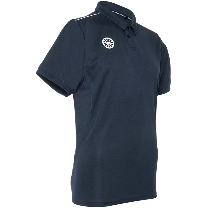 Men's Tech Polo Shirt