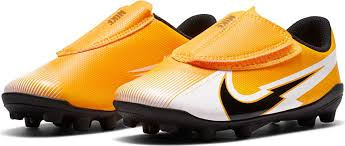 Nike Vapor 13 MG/PS