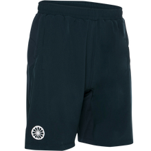 Afbeelding in Gallery-weergave laden, Tech Short Men - Navy