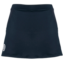 Afbeelding in Gallery-weergave laden, Tech Skirt Girls - Navy