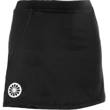 Afbeelding in Gallery-weergave laden, Tech Skirt Women black