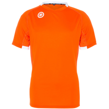 Afbeelding in Gallery-weergave laden, Tech Tee Men's - oranje
