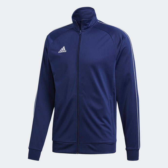 Adidas Trainingsjack Core Senior