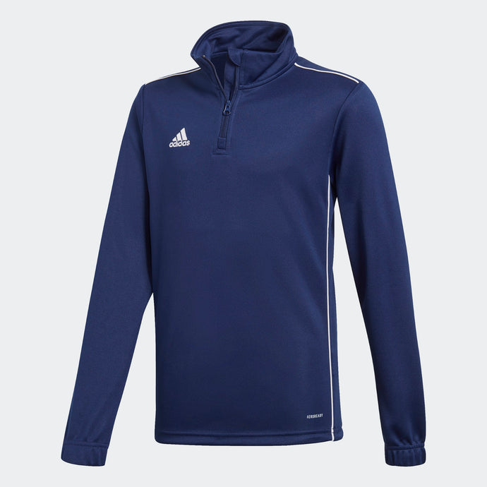 Adidas Core18 trainingstop VV OSC SR